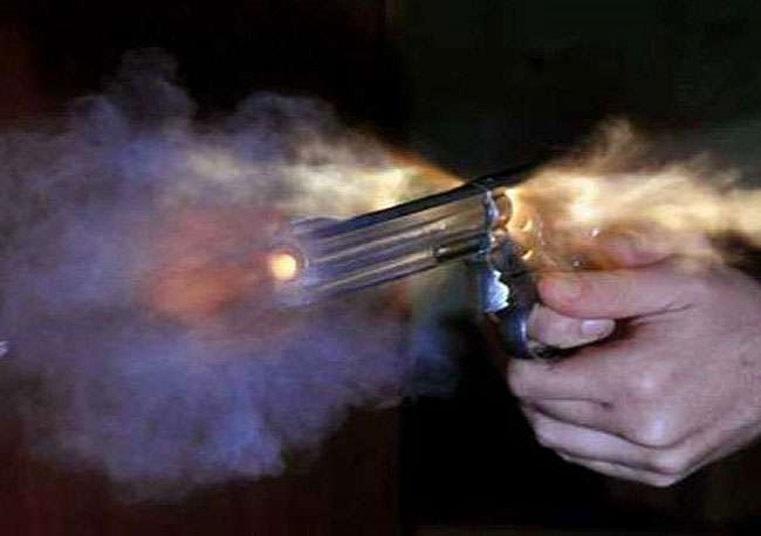 JDU नेता के बेटे की पटना में सरेआम गोली मारकर हत्या