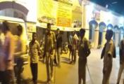 बिहार पुलिस भी अब UP पुलिस की तरह एनकाउंटर स्टाइल में अपराधियों से निपटने को तैयार