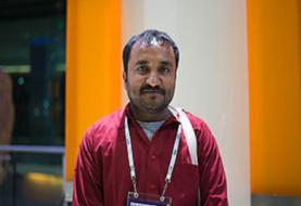 Super-30 संस्थापक आनंद कुमार Google search सर्च में सबसे ज्यादा खोजे गए लोगों की सूची में शामिल