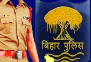 पुलिस ने अंतरराज्यीय ऑनलाइन ठगी गिरोह का किया पर्दाफाश