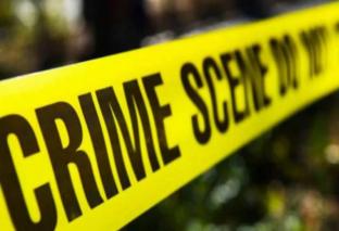 जमीन विवाद को लेकर दो पक्षों में जमकर मारपीट, 10 लोग घायल