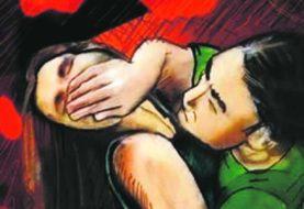 बिहार में हैदराबाद जैसी दिल दहला देने वाली वारदात, युवती को रेप के बाद जलाया