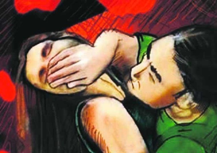 बिहार में लगातार बढ़ते रेप केस, कटिहार में सामूहिक बलात्कार के बाद दो नाबालिगों की हत्या