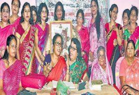 महिलाओं का मैथिली भाषा और संस्कृति को बचाने के लिए शुरू किया अभियान, विभिन्न जिलों में चलेगा कार्यक्रम