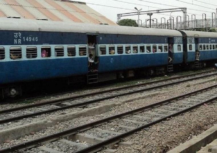 सोनपुर मेला: रेलवे ने 11 से 13 नवंबर तक स्पेशल ट्रेनें चलाने का किया ऐलान