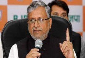 BJP की मेजबानी में फरवरी में आयोजित होगी NRB की बैठक