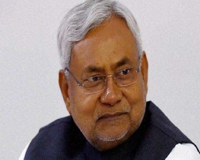 बिहार सरकार ने 18 IPS अधिकारियों का किया तबादला, बेगूसराय को मिला पहला DIG