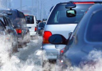 प्रदेश में अब चलेंगी बिना धुएं वाली गाड़ीयां, बिहार सरकार ने उठाये सख्त कदम