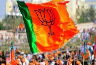 सदस्यता अभियान के माध्यम से बिहार BJP की होगी 1.25 करोड़ रुपए की कमाई