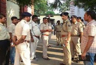 सूबे में दिखा 'जंगलराज' का नजारा, 2 घंटे के अंदर अपराधियों ने की 3 लोगों की हत्या
