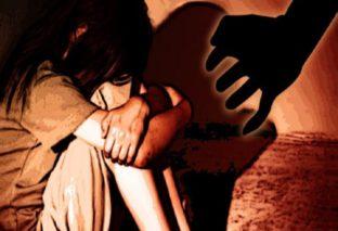 मुजफ्फरपुर आश्रयगृह के पीड़िता से बलात्कार मामले में 5 आरोपी गिरफ्तार