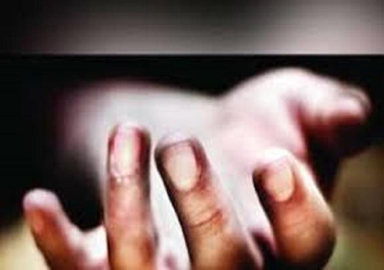 बिहार के आईआईटी स्टूडेंट ने कोटा के हॉस्टल में की आत्महत्या