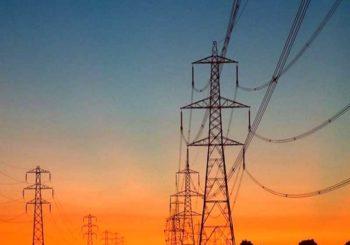 बिजली सप्लाई करने के मामले में बिहार बना छठवां सर्वश्रेष्ठ राज्य: सुशील मोदी