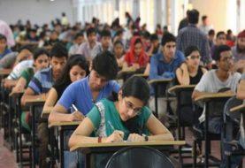 BPSC 65 वीं की संयुक्त प्रारंभिक परीक्षा 15 अक्टूबर को, 4 लाख अभ्यर्थी होंगे उपस्थित