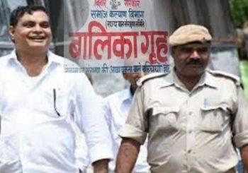 मुजफ्फरपुर शेल्टर होम कांड: साकेत कोर्ट में ब्रजेश ठाकुर सहित अन्य दोषियों की सजा पर बहस शुरू