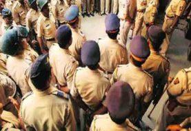 बिहार की बेटी को कब मिलेगा इंसाफ? हैदराबाद पुलिस से क्या सीख लेगी बिहार पुलिस?