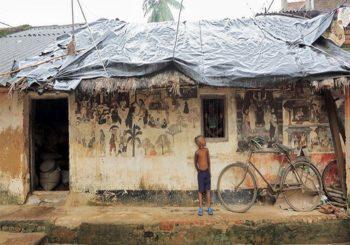 शौचालय योजना ने बदल दी बिहार के गांवों की सूरत, 60 प्रतिशत जिले हुए ODF फ्री