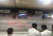 दानापुर में रूट रिले इंटरलॉकिंग कार्य हुआ पूरा, ट्रेनों का परिचालन शुरू