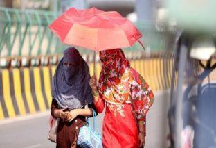 CM नीतीश का आदेश, बिहार में सुबह 11 से शाम 5 बजे तक बंद रहेंगी दुकानें