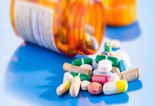 जानिए इंसेफलाइटिस जैसे घातक बीमारी के कारण, लक्षण और बचने के उपाय
