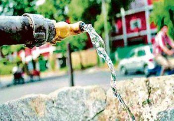 बिहार में पानी की किल्लत से मिलेगी राहत, जल संरक्षण अभियान 10 जिलों को करेगा कवर
