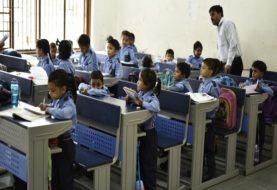 गुड न्यूज! अब दिल्ली के सरकारी स्कूलों में पढ़ाई जाएगी मैथिली भाषा