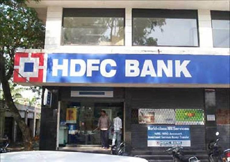 बिहार में 7 गावों और 15 बाढ़ प्रभावित स्कूलों को गोद लेगा HDFC बैंक