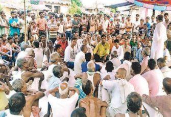मधुबनी में पंचायत का तुगलकी फरमान, लड़कियों के मोबाइल इस्तेमाल पर पाबंदी, भोजपुरी गानों पर भी रोक