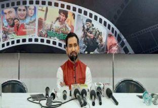 जुबली स्टार निरहुआ की बिहार में अनोखी पहल, 500 थियेटर के साथ जोड़ेंगे एजुकेशन को