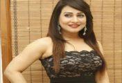भोजपुरी फिल्म की यह हीरोईन फिर से पर्दे पर कर रही हैं कम बैक, गाना किया रिलीज