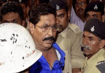 विधायक अनंत सिंह ने वीडियो जारी कर कही बड़ी बात, बिहार पुलिस ने किया SIT का गठन