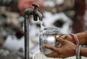 बिहार में मार्च 2020 तक सुरक्षित पेयजल उपलब्ध कराने के लिए 'नील निर्मल परियोजना' की हुई शुरुआत