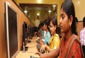बिहार के गावों की बदलती नई तस्वीर, मिलिए डिजिटल गांवों की 'स्मार्ट' बेटियों से