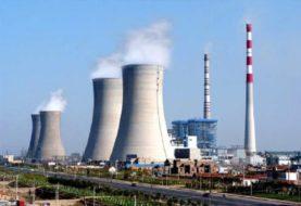 बिहार का चौसा थर्मल पावर प्लांट 2023 तक बनकर हो जाएगा तैयार
