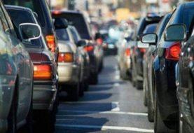बिहार में अब नहीं चलेंगी झारखंड नंबर की गाड़ियां, रजिस्ट्रेशन कराना होगा जरूरी