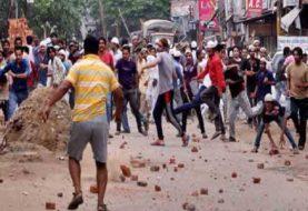 बिहार में 'मॉब लिंचिंग' बना सिरदर्द, ढाई महीने में 40 घटनाएं और 15 लोगों की गई जान