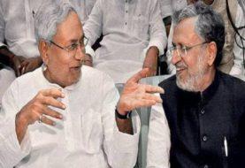 CM नीतीश समेत बिहार के 12 मंत्री झारखंड विधानसभा चुनाव के लिए करेंगे कैंप