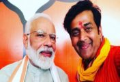 PM मोदी पर भोजपुरी में फिल्म बनाएंगे रवि किशन, बिहार सरकार से किया ये आग्रह
