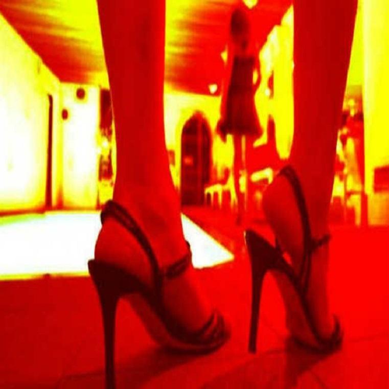 राजधानी में हाई प्रोफाइल सेक्स रैकेट का खुलासा, विदेशों तक जुड़े हैं तार