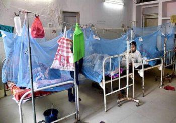 बिहार में डेंगू के चपेट में आम लोगों के साथ आए खास लोग, पटना में BJP के दो विधायकों को हुआ डेंगू