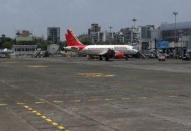 प्रसिद्द मैथिली कवि विद्यापति के नाम पर रखा जाएगा दरभंगा हवाई अड्डे का नाम