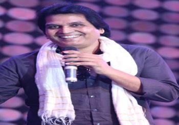 दिल्ली में नीलकंठ सम्मान के लिए अभिनेता अमिय कश्यप का चयन