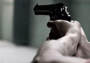 खगड़िया: अपराधियों ने दिनदहाड़े मुखिया को मारी गोली, हालत गंभीर