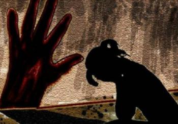 शर्मनाक: आठ साल की बच्ची से तीन नाबालिग बच्चों ने किया दुष्कर्म, फिर कर दी हत्या