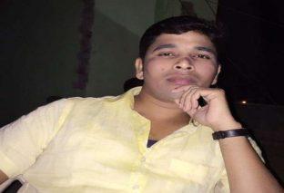 बीजेपी के MLC टुन्ना जी पांडेय के छोटे भाई का हुआ अपहरण, तीन दिन से हैं लापता