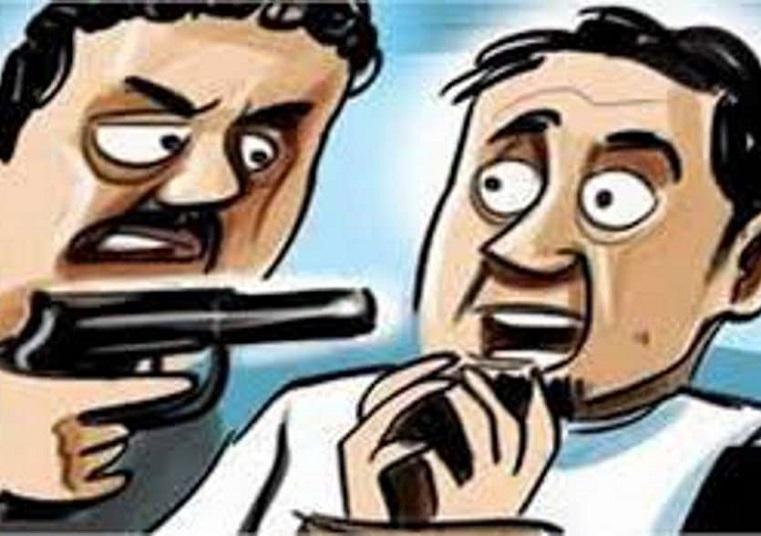 बिहार में अपराधियों के हौसले बुलंद, कुछ ही घंटों में पटना से किया 3 लड़कों का अपहरण