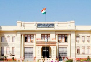 विधानसभा का बजट सत्र शुरू, 25 फरवरी को पेश होगा बजट
