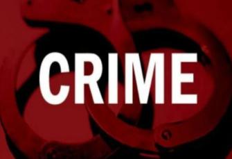 NCRB की रिपोर्ट में खुली नीतीश की दावों की पोल, शराबबंदी के बाद अपराध में हुई बेतहाशा वृद्धि