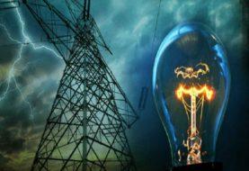 बिहार में दिखने लगा जल जीवन हरियाली मुहिम का असर, ऐसे की जा रही है बिजली की बचत