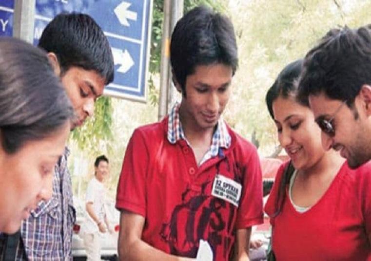 खुशखबरी: अब 8वीं पास छात्र भी ITI में ले सकेंगे एडमिशन